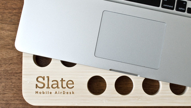 Slate-Laptop-Male-Fertility-Kickstarter-640x363