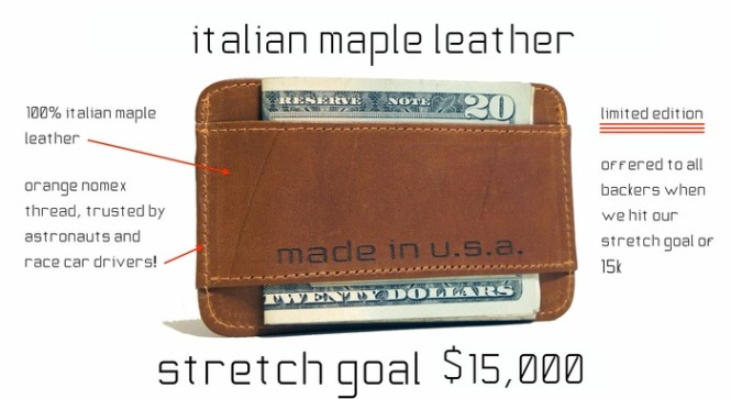 leather-wallet-1-665x363