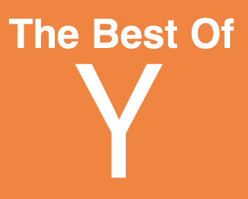 TechCrunch's Picks: The Top 8 Startups From Y Combinator W14 Demo Day