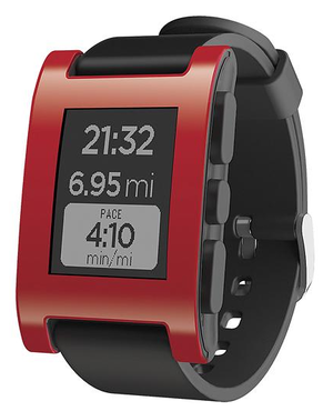 pebble-red-angled-2