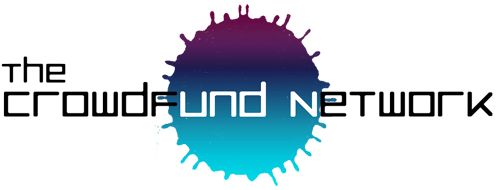 The Crowdfund Network