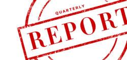 q-report-250x118