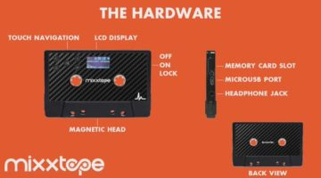 01-the-hardware