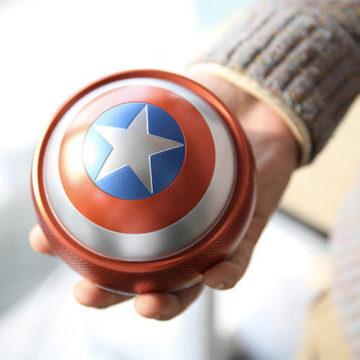 captain-america-speaker